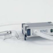 IONO HOME Oxigénion Terápiás Készülék