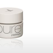 Pure Platinum 50 ml