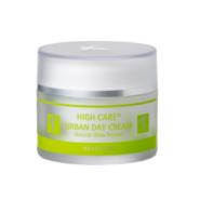 Hidratáló, bőrtápláló nappali krém – Urban Care Day 50 ml