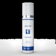 Bőrfeltöltő hatású filler krém – Volumina 50 ml
