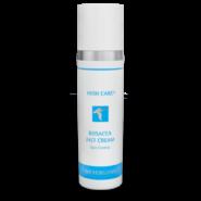 Rosacea arckrém 24/7 – 50 ml