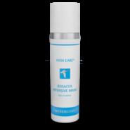 Rosacea Intensive Mask – 50 ml